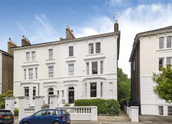 Thumbnail 6 bed property for sale in The Little Boltons, Chelsea, London