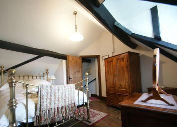 Thumbnail 1 bed detached house to rent in Blockley, Moreton-In-Marsh