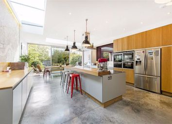 5 bed semi-detached house for sale in Wrentham Avenue, London NW10