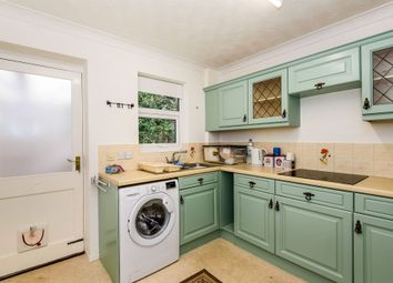 2 bed terraced bungalow for sale in Brackenhurst, Ranelegh Road, Malvern WR14
