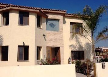 Thumbnail 4 bed villa for sale in Episkopi, Limassol, Cyprus