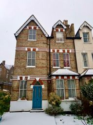 2 bed maisonette for sale in Charleville Circus, London SE26