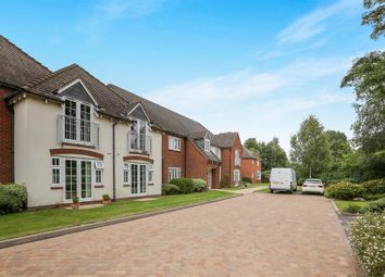 Thumbnail 2 bed flat for sale in Old Stafford Road, Coven, Wolverhampton