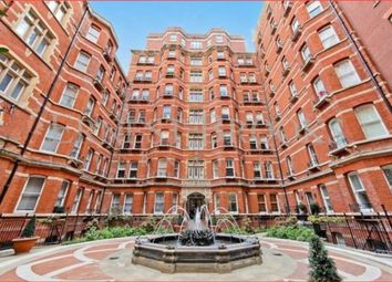 Thumbnail Studio to rent in Artillery Mansions, Victoria Street, Westminister