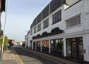 Thumbnail Restaurant/cafe to let in Windsor Place, Stratford Upon Avon