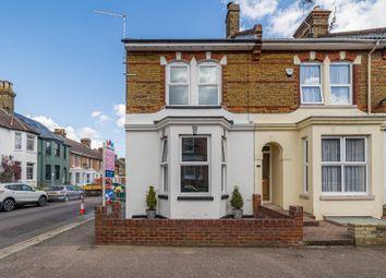Edith Road, Faversham ME13, south east england property