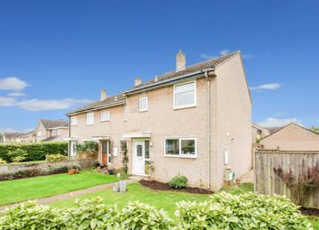 Thumbnail 3 bed terraced house for sale in The Blowings, Freeland, Oxfordshire