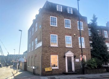 Thumbnail Office for sale in Dock House, 79, High Street, Brentford