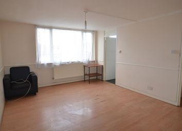 Thumbnail 1 bedroom flat to rent in Russell House, Gillett Avenue