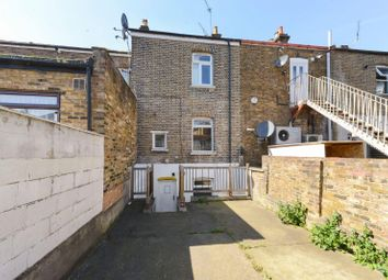Thumbnail 2 bed property for sale in Boston Road, Hanwell