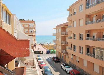 Thumbnail Apartment for sale in La Mata, Torrevieja, Spain