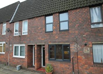 Thumbnail 2 bed property for sale in Wrights Close, Lewisham, London