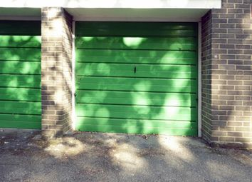 Parking/garage for sale in Francis Road, Broadstairs, Kent CT10