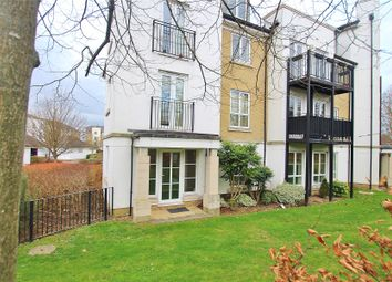 Thumbnail 2 bed flat for sale in Tudor Way, Knaphill, Woking, Surrey