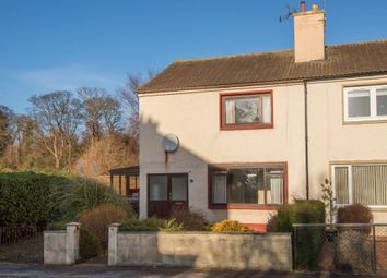 Thumbnail 3 bed end terrace house for sale in 19 Pine Street, Dunbar