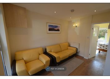 Thumbnail 5 bed terraced house to rent in Fladbury Cre, Birmingham