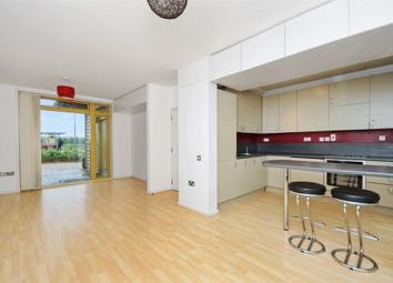 Thumbnail 3 bed terraced house to rent in Cottrell Court, Southern Way, London