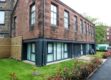 Thumbnail 3 bedroom mews house to rent in The Hub, The Atrium, Broomhill Avenue