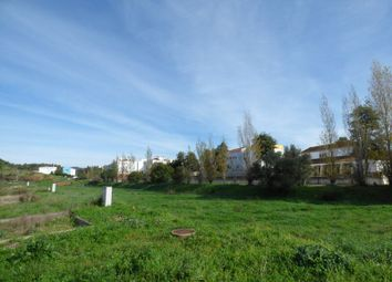 Thumbnail Land for sale in Silves, Algarve, Portugal