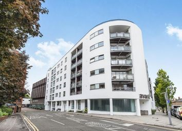 Thumbnail 2 bed flat for sale in The Bittoms, Kingston Upon Thames, Surrtey