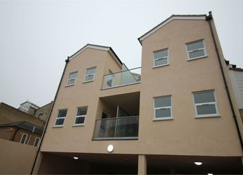 Thumbnail 1 bed flat for sale in Artillery Road, Aldershot, Hampshire