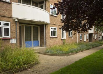 Thumbnail 2 bed flat for sale in Dereham Road, Norwich