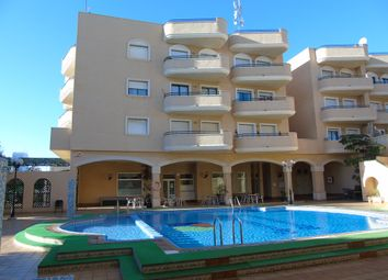 Thumbnail 1 bed apartment for sale in Cabo Roig, Costa Blanca, Orihuela Costa, Alicante, Valencia, Spain
