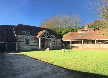 Thumbnail 3 bedroom detached house to rent in Bryanston, Blandford Forum, Dorset