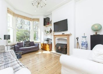 Thumbnail 2 bed flat for sale in Monnery Road, Archway