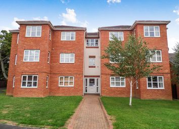 Thumbnail 2 bed flat to rent in Tree Top Mews, Wallsend