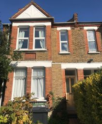 Thumbnail 2 bed flat for sale in George Lane, Lewisham, London