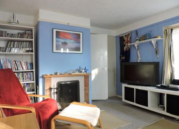 Thumbnail 2 bed cottage to rent in Cams Hill, Fareham