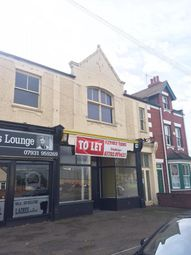 Thumbnail Retail premises to let in 39A, Skellow Road, Carcroft, Doncaster