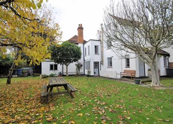 Thumbnail 5 bed semi-detached house for sale in St Andrews Close, Wraysbury, Berkshire