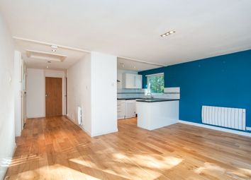 Thumbnail 2 bed flat to rent in Fernley Court, Maidenhead