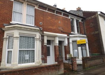 4 bed property to rent in Bradford Road, Southsea PO5
