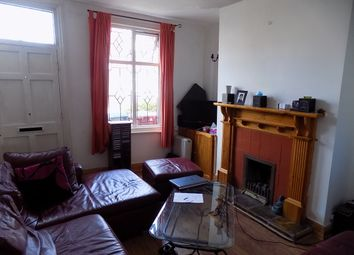 Thumbnail 2 bed cottage to rent in Preston Old Road, Blackpool