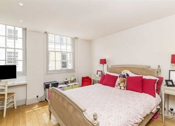 Thumbnail 4 bed property for sale in Eccleston Square Mews, London