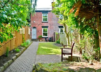 Thumbnail 2 bed end terrace house to rent in Sandfield Road, Liverpool, Merseyside