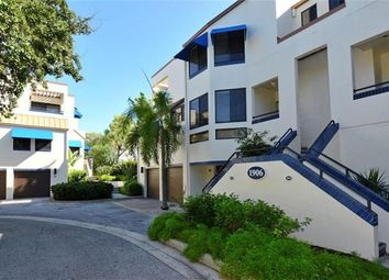 Thumbnail 2 bed town house for sale in 1906 Harbourside Dr #303, Longboat Key, Florida, 34228, United States Of America