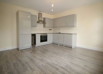 Thumbnail 2 bed flat to rent in Norfolk Road, Maidenhead