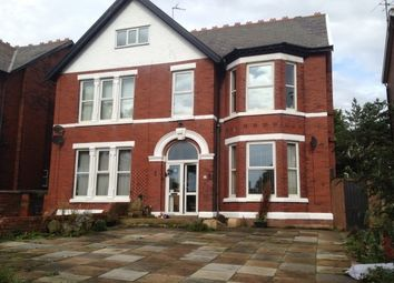 Thumbnail 2 bedroom flat to rent in Weld Road, Birkdale, Southport