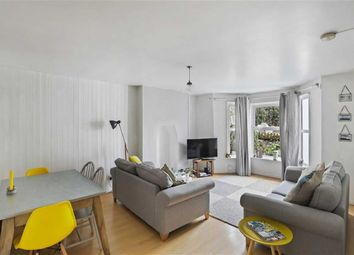 Thumbnail 1 bed flat for sale in Penge Road, Anerley, London