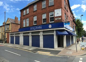 Thumbnail Land to rent in South Road, Waterloo, Liverpool