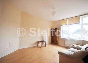 Thumbnail 3 bedroom maisonette to rent in Falconwood Parade, Welling, Eltham, London