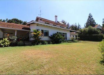 Thumbnail 4 bed property for sale in Gituamba Rd, Nairobi, Kenya