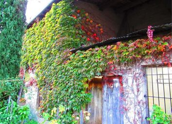 Thumbnail Barn conversion for sale in Rhône-Alpes, Ain, Amberieu En Bugey