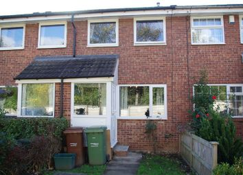 Thumbnail 2 bed terraced house to rent in Berrys Yard, Dovecote Lane, Horbury, Wakefield