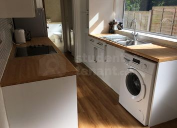 2 bed shared accommodation to rent in Gristhorpe Road, Birmingham B29