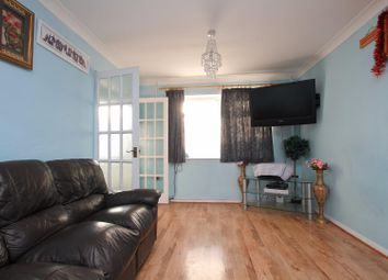 Thumbnail 2 bed semi-detached house for sale in Prioress Road, Canterbury